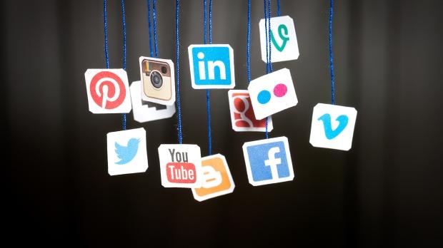 social-media-networks-icons-ss-1920.jpg